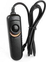 Nikon D5600 Afstandsbediening / Camera Remote - Type: MC-DC2