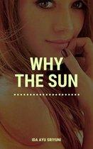 Why The Sun