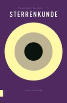 Boek cover Elementaire Deeltjes 10 -   Sterrenkunde van Govert Schilling (Paperback)