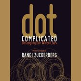Dot Complicated