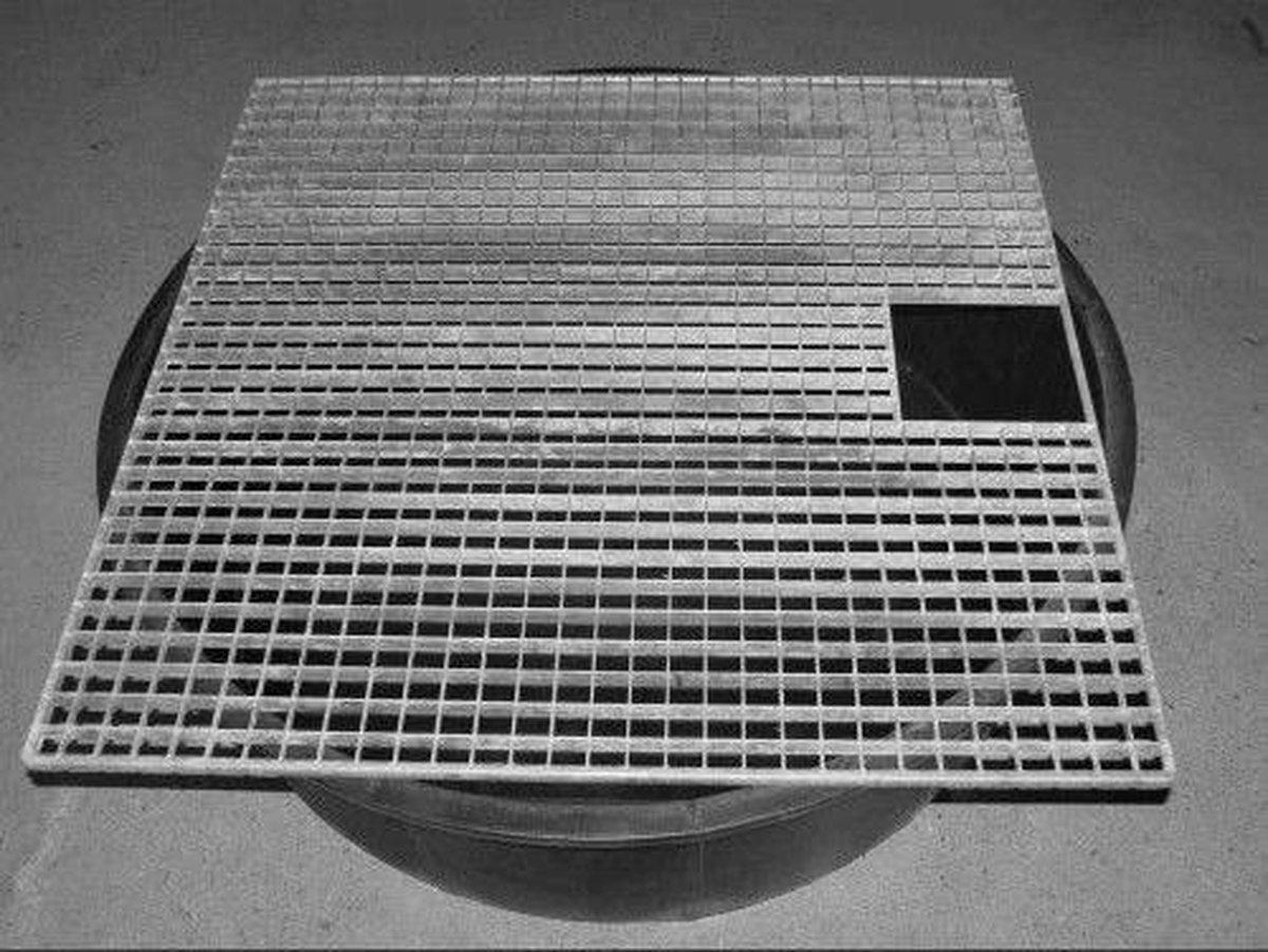 Rooster Diverse Maten Voor Waterornament Of Fontein   Waterornamenten   Onderdelen Waterornamenten   1 Jaar Garantie