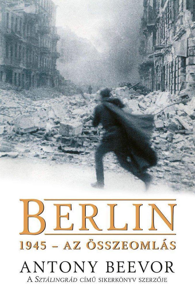 berlin- ből származó 50