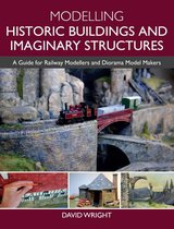 Modelling Historic Buildings and Imaginary Structures