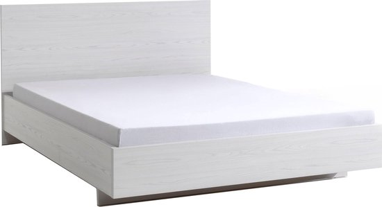 Bed Andante-W12