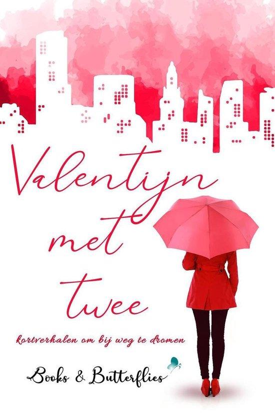 Valentijn met twee