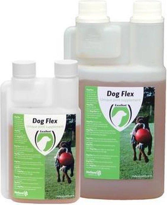 Excellent Dog Flex - 250 ml