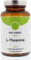 L Theanine 200 mg