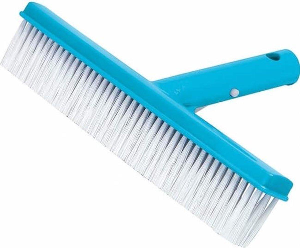 Trend24 - embad schoonmaakborstel recht