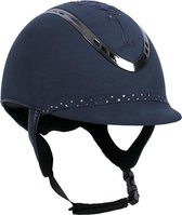 Safety helmet Botanic Navy