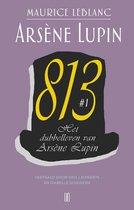 Het dubbelleven van Arsène Lupin