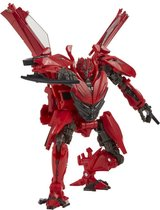 Transformers Studio Series 71 Deluxe Transformers: Dark Of The Moon Autobot Dino