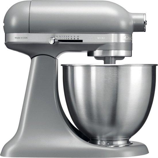KitchenAid Mini 5KSM3311X