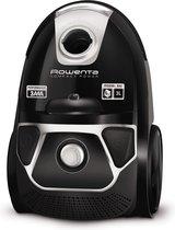 Rowenta Compact Power RO3985 - Stofzuiger met zak