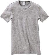 Schiesser Boys T-Shirt Grey