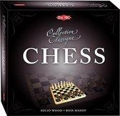 Chess Schaken - Schaakspel