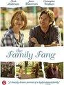 Dvd - Family Fang