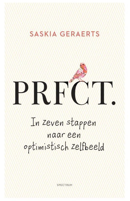 Prfct. - Saskia Geraerts |