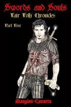Swords and Souls, 'fair Folk' Chronicles, Part Five