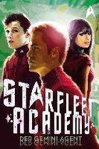 Star Trek - Starfleet Academy 3: Der Gemini-Agent