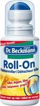 Dr.Beckmann - 75 ml - Vlekkenroller