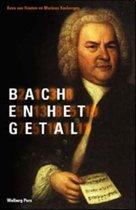 Bach en het getal