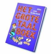 Scala leuker leren  -  Het grote taalboek Overzicht