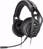 Nacon RIG 400 Gaming Headset - PS4 & PS5 - Zwart