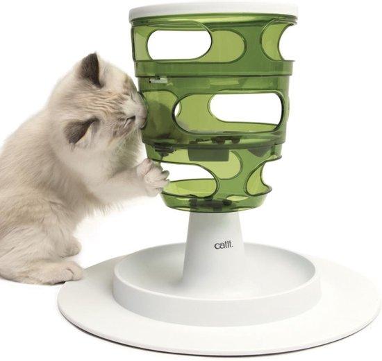 Cat-It Senses 2.0 Food Tree