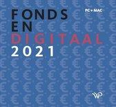 FondsenDigitaal 2021
