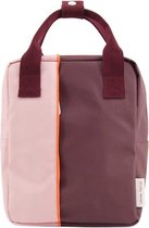 Sticky Lemon Original Backpack Small blossom pink