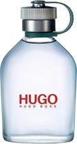 Hugo Boss Hugo 125 ml - Eau de Toilette - Herenparfum