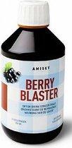 Amiset berry blaster 300ml