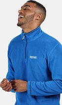 Regatta Thompson Fleece Heren Outdoortrui