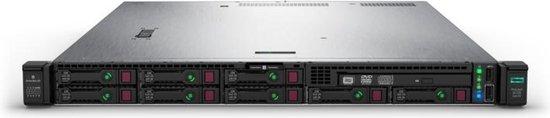 ProLiant DL325 Gen10 server 2,8 GHz AMD EPYC Rack (1U) 800 W