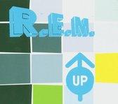Up (Cd+Da)
