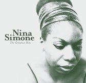 Nina Simone - The Best Of
