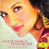 Shankar Anoushka - Traveller