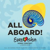 Eurovision Song Contest Lisbon 2018