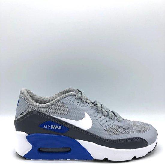 NIKE Air Max 90 GS Sneakers Junior om te zoenen