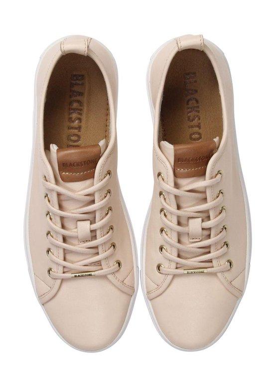 Blackstone Vrouwen Sneakers - Pl97ld Roze Maat 39 ysnCrW