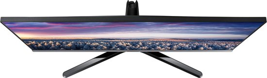 Samsung LS24R350 - Full HD IPS Monitor - 24 inch