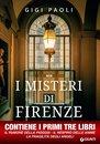 I misteri di Firenze