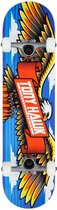 Skateboard Tony Hawk 180 - Wingspan - 31 x 7.5 inch - 79 cm