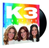 K3 Toppers (LP)