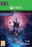 Lost in Random: Standard Edition - Xbox Series X|S + Xbox One Download