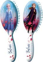 Disney Frozen haarborstel