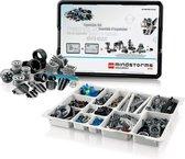 LEGO MINDSTORMS Education EV3 Expansion Set