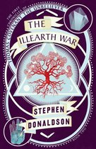 The Illearth War (The Chronicles of Thomas Covenant, Book 2)