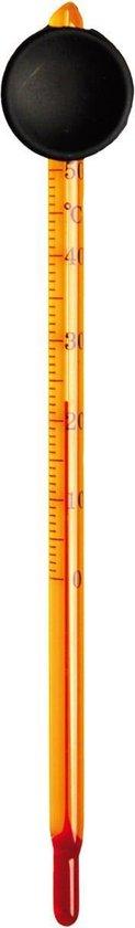 Aquarium Thermometer Callo