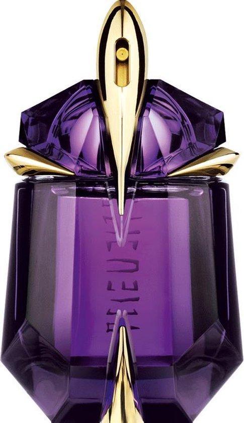 Thierry Mugler Alien 30 ml - Eau de parfum - Damesparfum